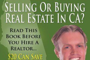 The California Real Estate Survival Guide