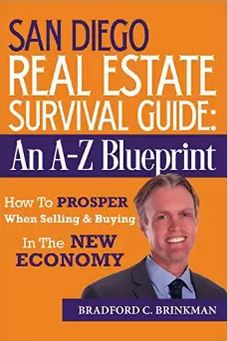 The San Diego Real Estate Survival Guide